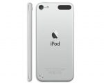 Apple iPod Touch 5G 64Gb Silver