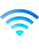 Сверхскоростной Wi-Fi. 802.11ac