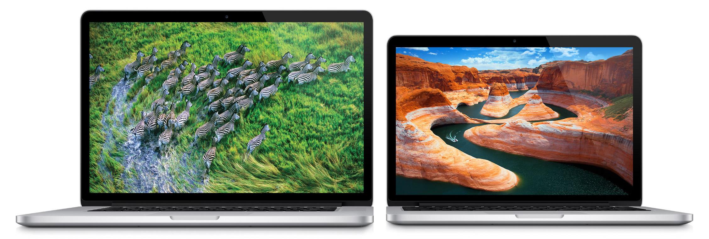Apple macbook pro 13 z0qp00008 retina купить в киеве, харькове - macuser
