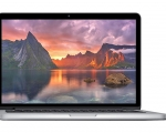 "Apple Macbook Pro 15"" Retina ME294 LL/A Новинка!"