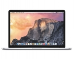 "Apple MacBook Pro Retina Display 15"" MGXC2"