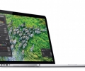 Apple MacBook Pro 15'' Retina Display MJLQ2