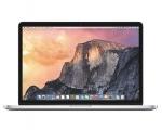 Apple MacBook Pro 13'' Retina Z0QN0006F