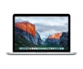 Apple MacBook Pro 13'' Retina Z0QN005U