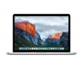 "Apple MacBook Pro 15"" Retina Z0RF0001Q"