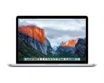 "Apple MacBook Pro 15"" Retina Z0RF0001Q"