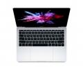 """Apple MacBook Pro 13"""" Retina Display (MLUQ2) ..."""