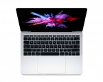 "Apple MacBook Pro 13"" Retina Display MLUQ2"