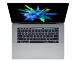 "Apple MacBook Pro 15"" Retina Space Gray (MLH42)"