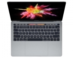 "Apple MacBook Pro 13"" Retina with Touch Bar Space Gray ..."