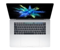 "Apple MacBook Pro 15"" Retina Silver (MLW82)"