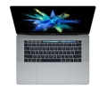 "Apple MacBook Pro 15"" TouchBar Space Gray (Z0..."