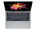 Apple MacBook Pro 13'' Retina with TouchBar Space ...