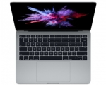 "Apple Macbook Pro 13"" Retina Space Gray (MPXQ2) 2017"