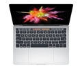 "Apple MacBook Pro 13"" Retina with Touch Bar Silver..."