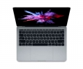 "Apple MacBook Pro 13"" Retina Space Gray (MPXT2) 20..."