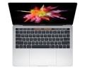 "Apple MacBook Pro 15"" Retina with TouchBar Si..."