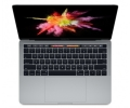 "MacBook Pro 13"" Retina with TouchBar Space Gr..."