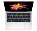 "Apple MacBook Pro 13"" Retina with TouchBar Si..."