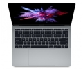 "Apple MacBook Pro 13"" Retina Space Grey (Z0UK..."