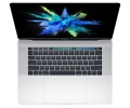 "Apple MacBook Pro 15"" Touch Bar Silver (Z0UE0008M)..."