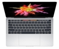 "Apple MacBook Pro 15"" Retina with TouchBar Silver ..."