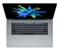 "Apple MacBook Pro 15"" Touch Bar Space Gray (Z0UC1/..."