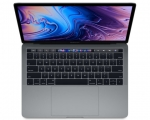 "Apple MacBook Pro 13"" Touch Bar Space Gray (MR9Q2) 2018"