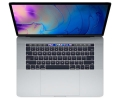 "Apple MacBook Pro 15"" Touch Bar Silver (MR962..."