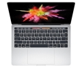 "Apple MacBook Pro 13"" Touch Bar Silver (Z0UQ00007)..."