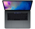 "Apple Macbook Pro 15"" Touch Bar Space Gray (Z..."