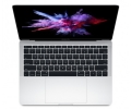 "Apple MacBook Pro 13"" Silver Touch Bar (Z0UP0..."