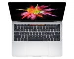 "Apple MacBook Pro 13"" Touch Bar Silver (Z0UJ00022) 2017"