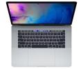 "Apple MacBook Pro 15"" Touch Bar Silver (MV922..."