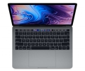 "Apple MacBook Pro 13"" Touch Bar Space Gray (Z..."