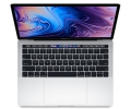 "Apple Macbook Pro 13"" Touch Bar Silver (Z0WS0..."