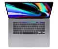 """Apple Macbook Pro 16"""" Touch Bar Space Gray (Z..."""