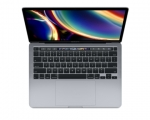 "Apple MacBook Pro 13"" | 1Tb | 16Gb | Space Gray (MWP52)..."