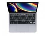 "Apple MacBook Pro 13"" | 512Gb | 8Gb | Space Gray (MXK52) 202..."
