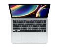 "Apple MacBook Pro 13"" | 512Gb | 16Gb | Silver (MWP..."