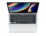 "Apple MacBook Pro 13"" | 512Gb | 16Gb | Silver (MWP72) 2020"