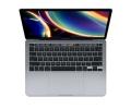 "Apple MacBook Pro 13"" | 2TB | 32GB | Space Gray (Z..."