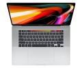 """Apple Macbook Pro 16""""   512Gb   32Gb   Silver (Z0Y..."""