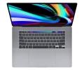 "Apple Macbook Pro 16"" | 4Tb | 16Gb | Space Gray (Z..."