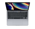 "Apple Macbook Pro 13"" | 1TB | 16GB | Space Gray (Z..."