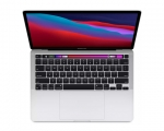 "Apple Macbook Pro 13"" M1 2020 | 512Gb | 8Gb | Silver (MYDC2)"