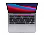 "Apple Macbook Pro 13"" M1 2020 | 256Gb | 8Gb | Space Gray (MY..."