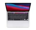 "Apple Macbook Pro 13"" M1 2020 | 256Gb | 8Gb | Silv..."