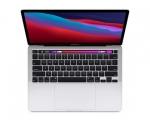 "Apple Macbook Pro 13"" M1 2020 | 256Gb | 8Gb | Silver (MYDA2)"