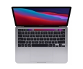 "Ноутбук Apple Macbook Pro 13"" M1 2020 